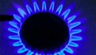 Как экономно расходовать газ на отопление дома