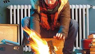 Газовые печи – альтернативный вариант отопления дома