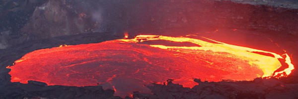 Обогрев дома геотермальным отоплением