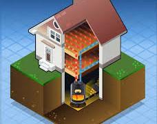Основы ремонта циркуляционного насоса для отопления