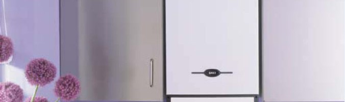 Автономное отопление – практичное решение для вашей квартиры