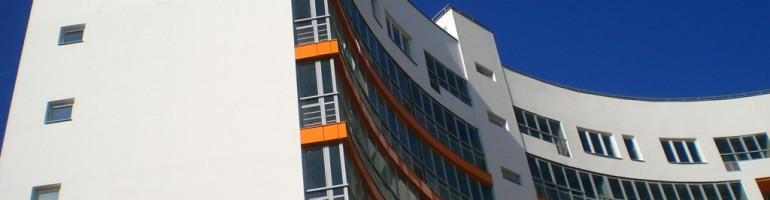 Улучшение системы отопления в многоквартирных домах