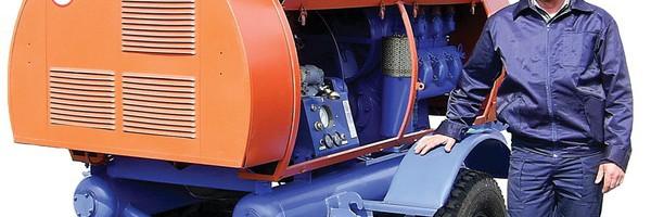 Зачем промывать отопительные системы и как это сделать
