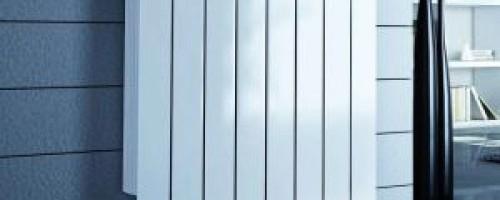 Отличия алюминиевых радиаторов от биметаллических