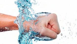 Как избежать гидроударов в системе отопления