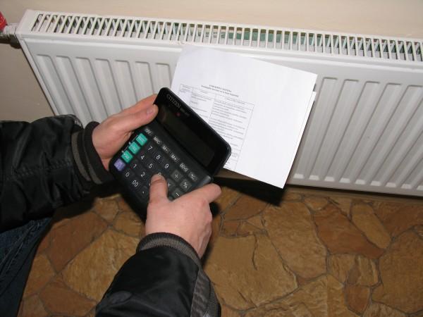 Зачем квартирам автономное отопление?