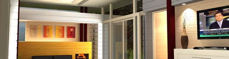 Разновидности отопительных систем дома