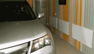 Выбор эффективного отопления в гараж