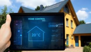 Усовершенствованное отопление или умный дом