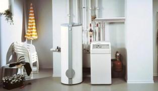 Советы по обустройству отопления в доме
