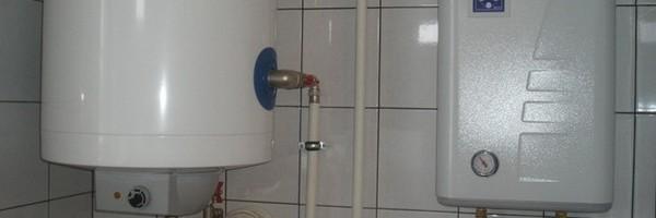 Применение электрокотлов в отоплении частного дома