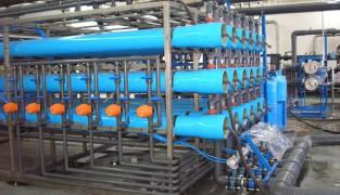 Какая вода нужна для системы отопления