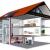 Реализация монтажа в отоплении дома