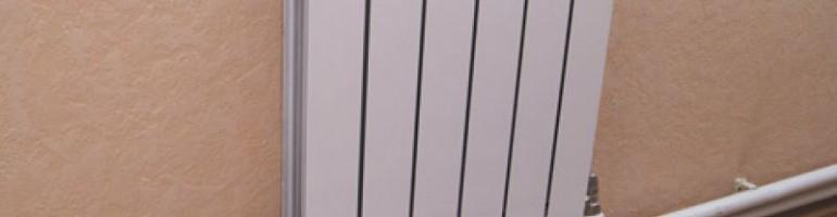 Рекомендации по обвязке радиаторов отопления
