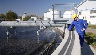 Очистка воды для отопления