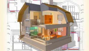 Виды отопления для загородного дома