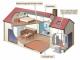Как выбрать трубы для отопления частного дома