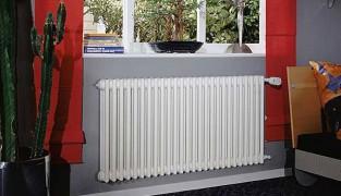 Как выбрать хорошие биметаллические радиаторы