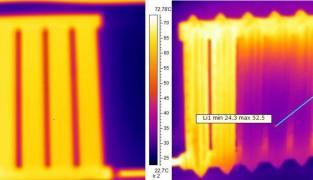 Как выбрать радиаторы для отопления