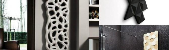 Виды и отличия радиаторов для отопления