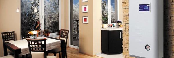 Как выбрать хороший котел отопления для частного дома
