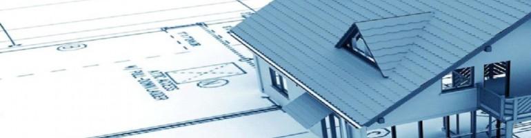 Требования СНиП для систем отопления
