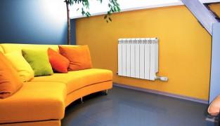 Дорогие и дешевые батареи отопления