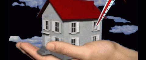 Как сделать проект отопления для частного дома