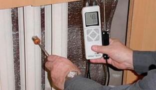 Регулирование нагрева жидкости в отоплении
