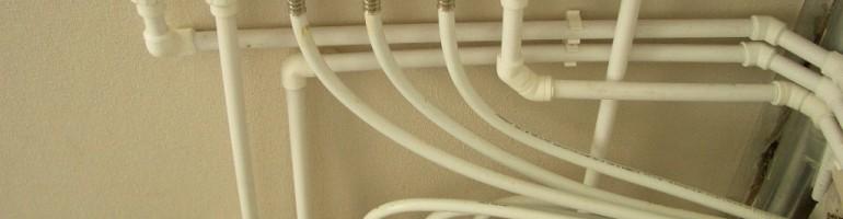 Как сделать установку системы отопления для дома