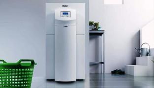 Виды энергосберегающего отопления