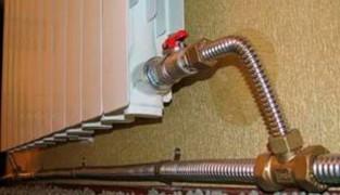Виды и свойства антифриза для систем отопления