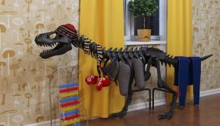 Как выбрать декор для радиатора в квартире и доме