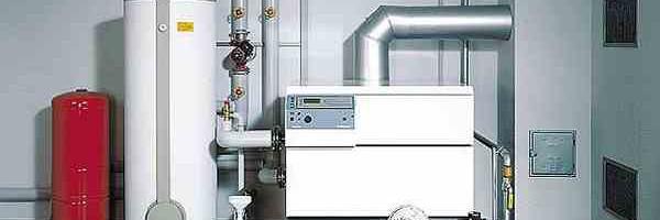 Оборудование для системы отопления частного дома