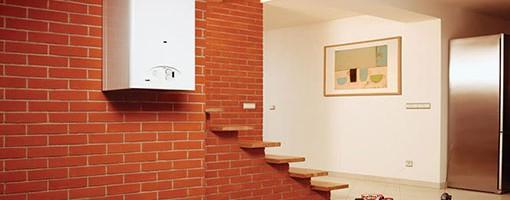 Как правильно выбрать электрокотел для отопления