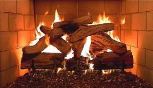 Как выбрать лучшее отопление для дома