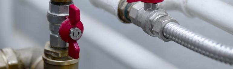 Водяные системы отопления для частного дома