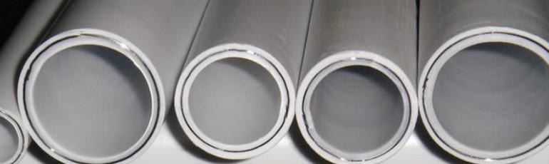 Технические характеристики металлопластиковых труб