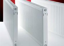 Как выбрать хорошие стальные радиаторы