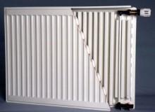 Устройство и принцип работы батарей для отопления