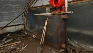 Отопление при помощи пиролизных котлов