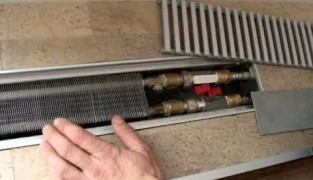 Стоит ли устанавливать конвекторное отопление